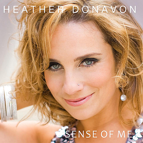 Oh Please- Feat. Deploi (Written by Heather Donavon and Jonathan Hayes)