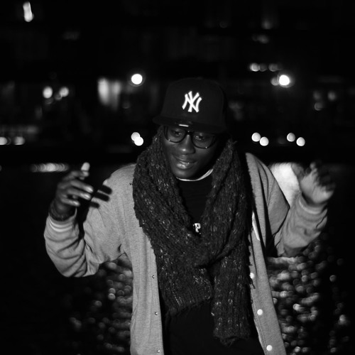 Spotlight On - ReeZe The Chairman & Lion D´Key (rTc)