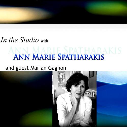 Marian Gagnon  Ida Lewis Full Interview