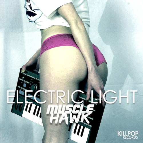 Electric Light (Original Mix)
