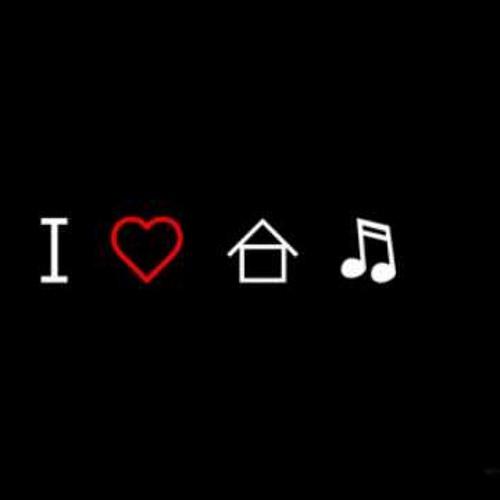 Para la Radio Studio92 By DJ Joselitoh.
