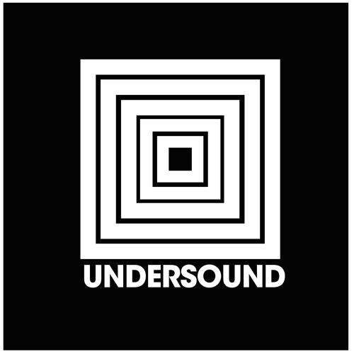 undersound podcast 005 - Isherwood