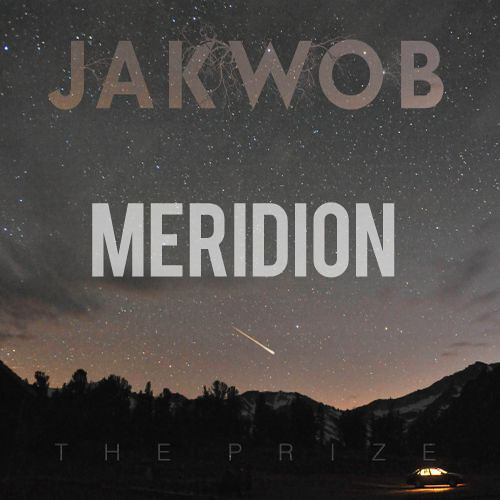 Jakwob - Sailing (Meridion Remix)