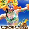 Crop Over Soca Mix 2012