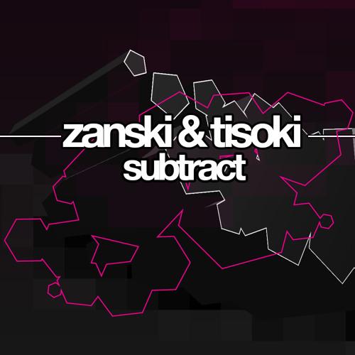 SUBTRACT W/ ZANSKI