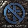 Bad Religion - 21st Century Digital Boy (Sygnal Dubstep Remix)