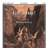 Great Day - arr Howard Helvey- All Saints Saintly Singers