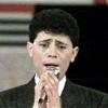Download lagu -جورج وسوف - يا مسهرني-- -.mp3