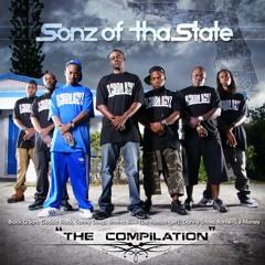 Florida Boyz - welcome to the southside