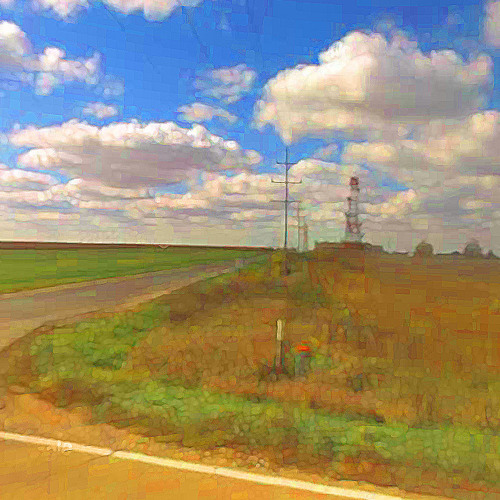 Norway, Illinois NRWYILNO - 'All Circuits Busy' Recording (vintage sound / authentic local accent)