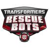 Hasbro Toys - Rescue Bots