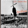 Download KaliBoom Mp3
