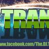 Tribal Mix #12 (2012) - DJ Tranki