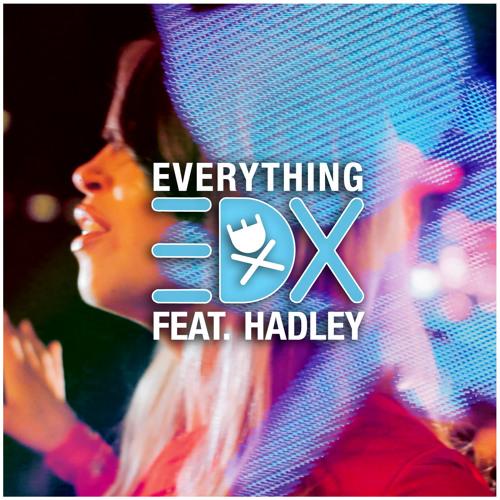 Everything (Original Vocal Mix)