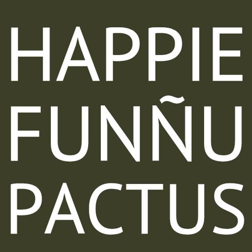 The Happy Fun Pak