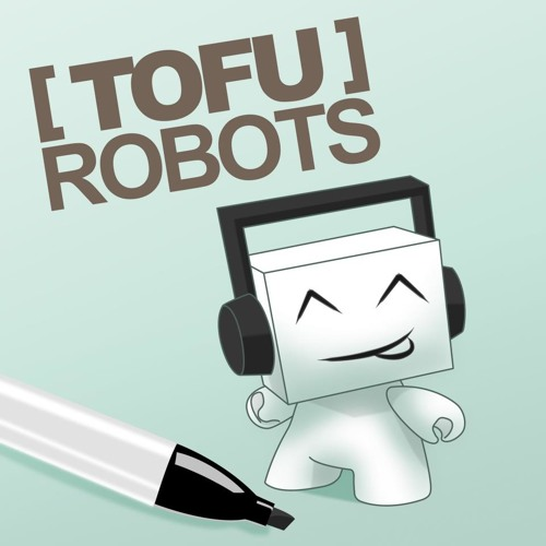 Martin Solveig - Hello (Tofu Robots Remix)