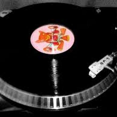DownBeatThing - Mike Ruckus & Sticky Fingaz