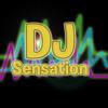 All around the world - Justin Bieber ~ DJSensation
