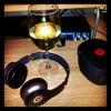 YuGant remix Of Usher Lemme See