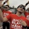 PROMO DJ Zinyo-Tipe-X-Boy Band(BreakBeat) I.M.C Remix.mp3