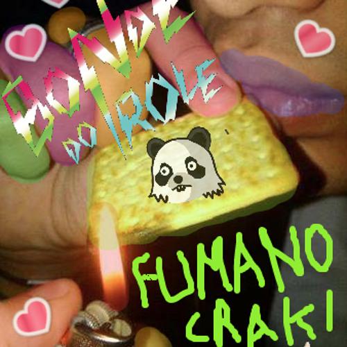 Fumano Crack minimix