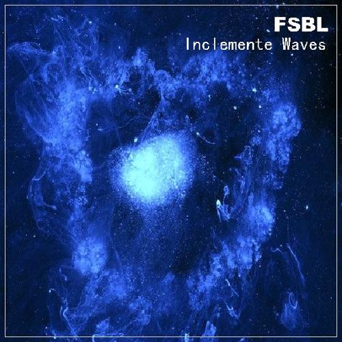 Inclemente Waves-FSBL