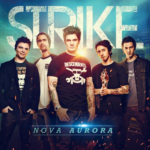 """Nova Aurora - Part. """"Rodolfo Abrantes"""""""