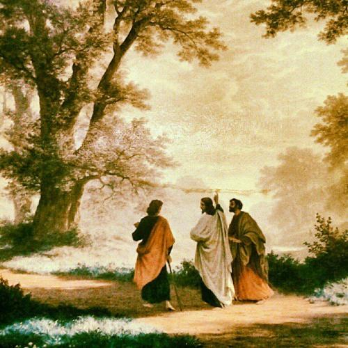 D Moa- Hittin the Road (Gospel Cover)