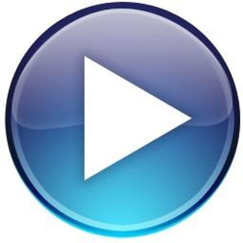 SUARA KAMPUNG (Harry Khalifah) - Cinta Satu Penantian (baru2012)