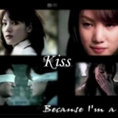 Kiss - Because I'm A Girl *Korea (English Version cover)