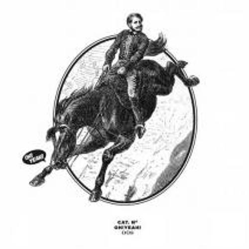 Juno6 - Dead Cities (Matthias Meyer Remix)