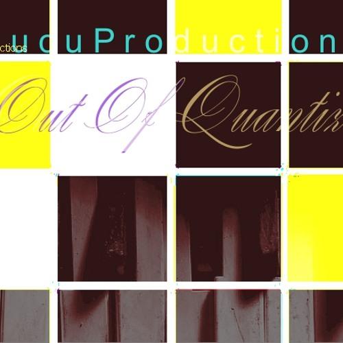 Bucu - Set Your Mind Free (+ Gil Scott Heron)