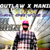Tru Outlaw - Outlaw On The Scene (Produced By Manifest)