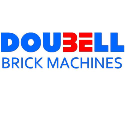 Doubell Machines Radio Promo