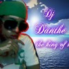 Wisin Y Yandel   Musica Buena (Dj Dante FT Dj Golum)