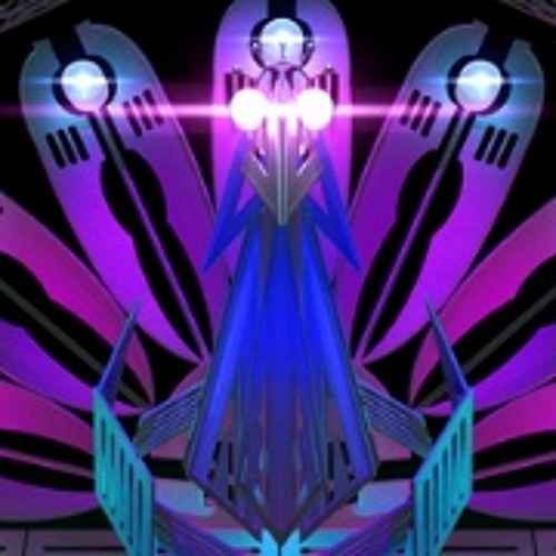 Dr.Peacock - Trip to Bulgaria - [The Braindrillerz Rmx] - [Preview Cut]