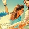 Download Main Sharabi (Cocktail) - Yo Honey Singh (Official Full Song) [DM] Mp3