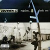 I Keep Forgetting To Regulate (Warren G & Nate Dogg/Michael Mcdonald Mash-up Cover)