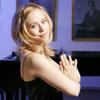 Chopin Polonaise in A major op40-1 Terhi Dostal