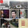 Episode 4: London 2012 Olympics: What happens when global meets local?