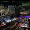 Dr.dre eminem slim shady - new dubstep remix best 2012