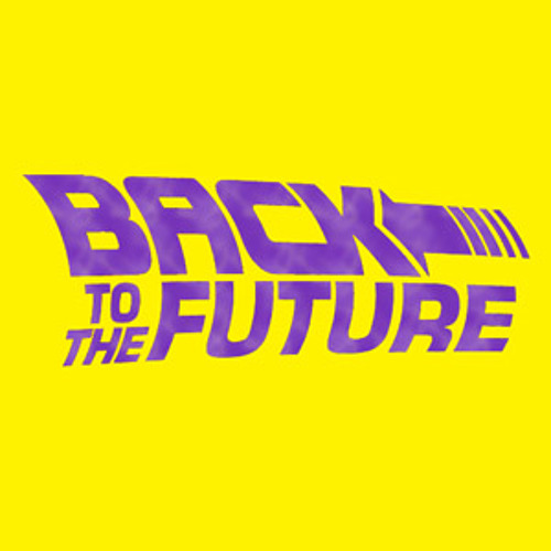 BTTF PODCAST - Vol.18 - FRONTLINER