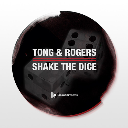 Tong & Rogers - Shake The Dice (Pirupa Remix) OUT NOW!