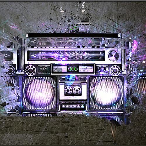 Dead Beat² Boxin'