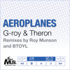 Aeroplanes (Original Mix)