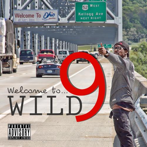 "DJ Prolifik & Cincinnatis Flee-""Extra"" Produced By J3 Onatrack Mixed By Sparkz Tha Trackman"