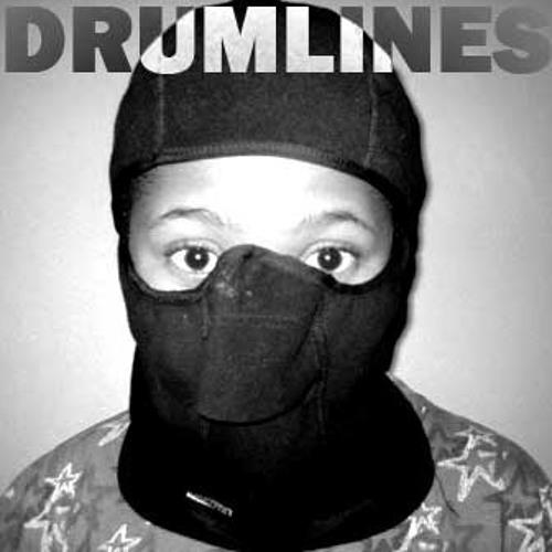 Dj Slidemate - Drumlines