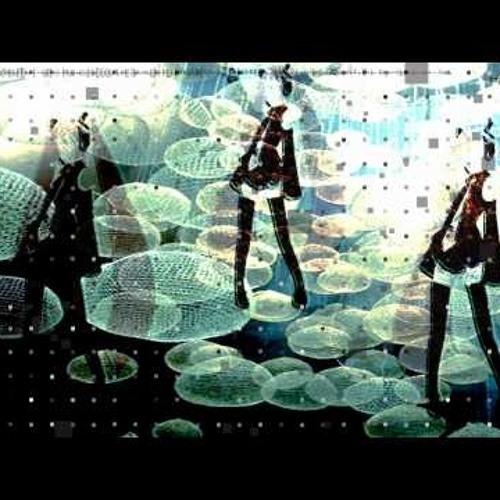 20080707 feat. Miku Hatsune(Free Download)