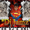 J King- Roll With Me Remix- Dj Jamz