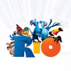 Rio Soundtrack - Hot Wings (Lecsa Moombahton remix)